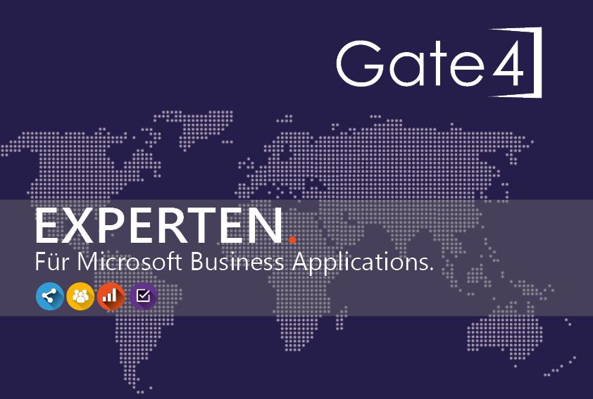 Partner_Gate4